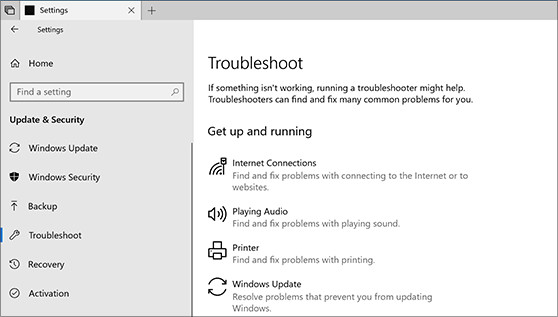 _Windows_ Troubleshooter